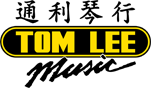 TomLee LGH