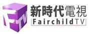 Fairchild LGH