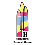 Hollyburn Funeral Home