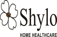 Shylo Home Health Care