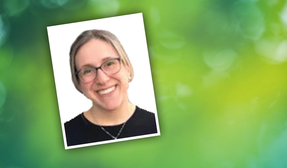 Dr. Sylvie Galindo