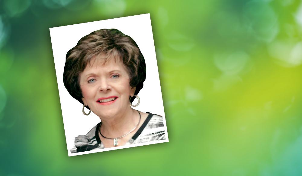 Jo-Ann Wood