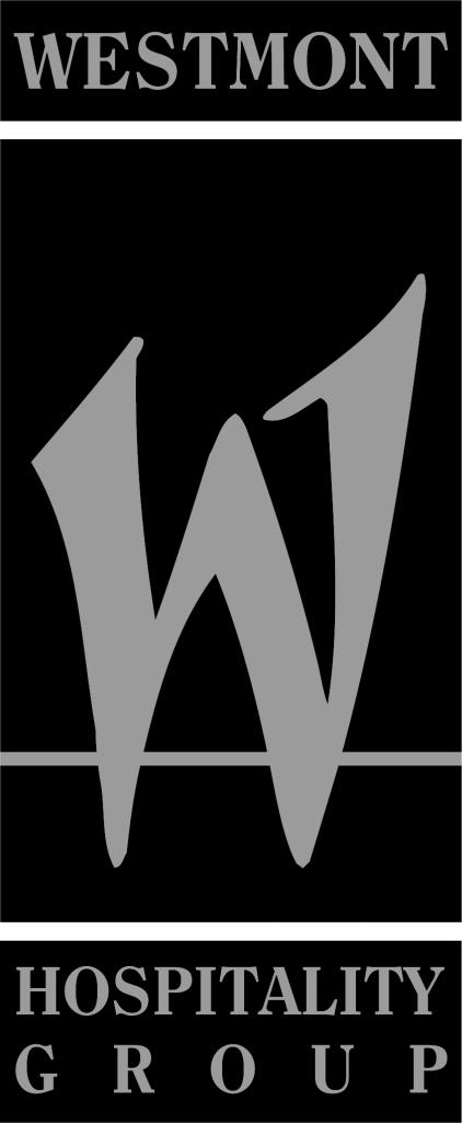 Westmont Hospitality
